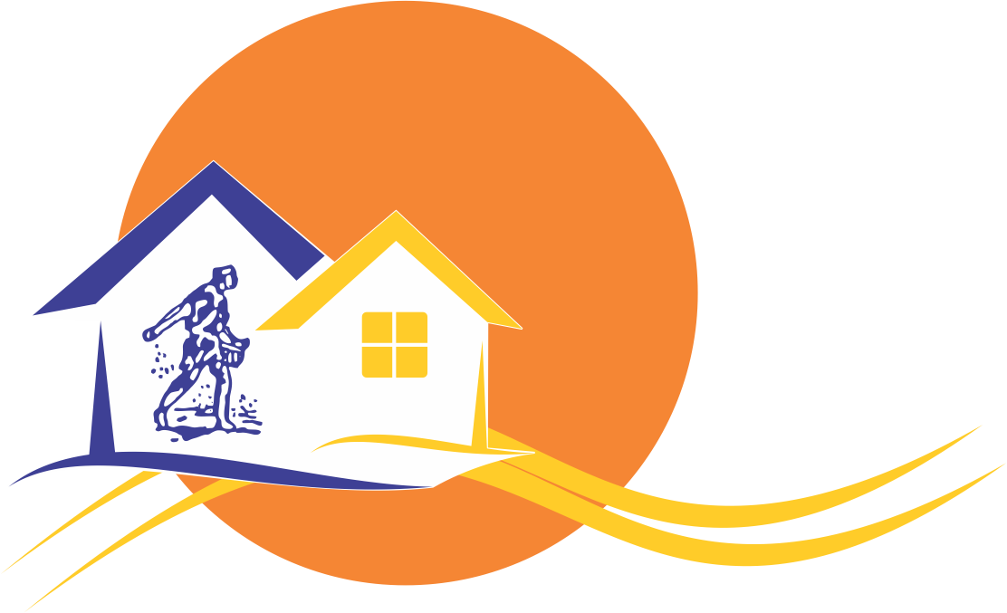 guest house logo png wwwpixsharkcom images galleries